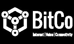 Bitco Logo